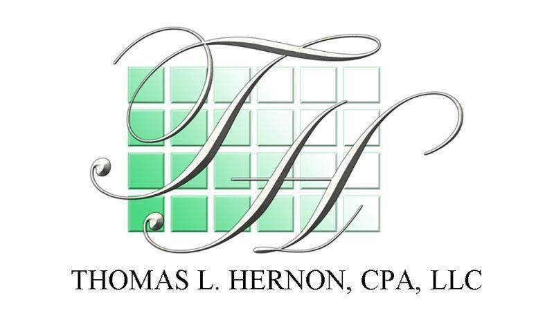 Thomas L Hernon is a superb CPA that you want in your corner.