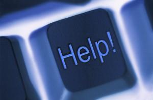 IT_Service_Help