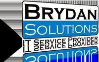 Brydan Solutions