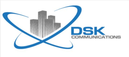 dskcommunications
