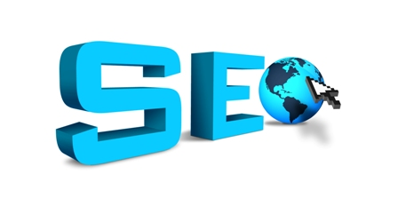 Brydan Solutions offers SEO Services Local Online Marketing in Las Vegas
